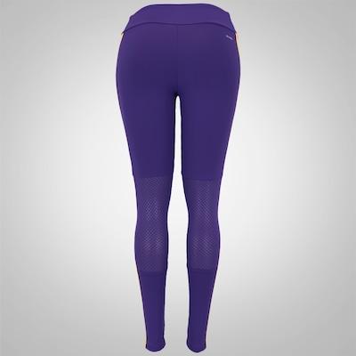 Calça Legging adidas Vida WKT - Feminina