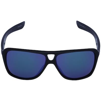 Óculos de Sol Oakley Dispatch II Iridium - Unissex