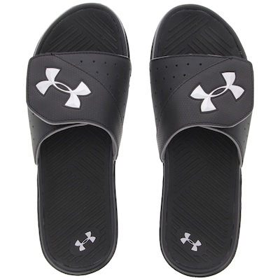 Chinelo Under Armour Playmaker V SL - Masculino