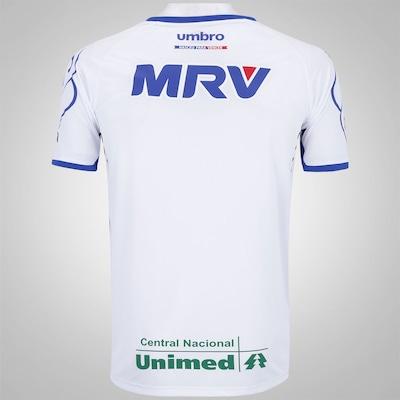 Camisa do Bahia I 2016 s/nº Umbro - Masculina