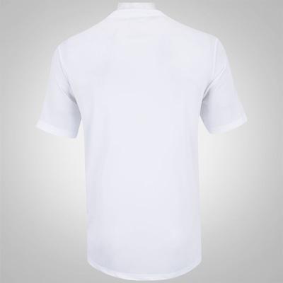 Camisa Umbro TWR Paradox - Masculina