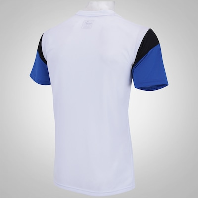Camisa Puma BTS 655233 - Masculina