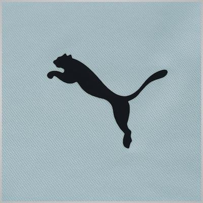 Camisa Puma Accuracy Shortsleeved - Masculina