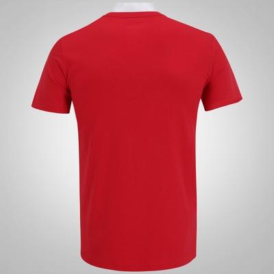 Camiseta adidas Iron Man - Masculina