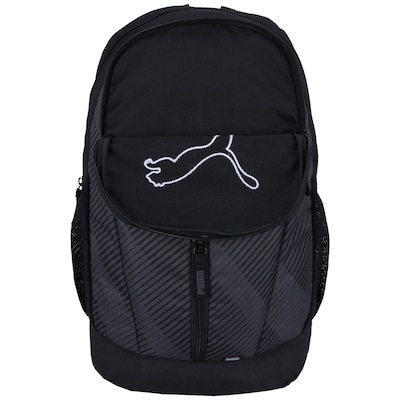 Mochila Puma Echo Backpack