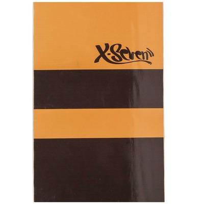 Longboard X7 Simetrico Drop 7