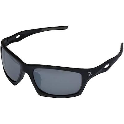 Óculos para Ciclismo Oxer HS14018 - Adulto