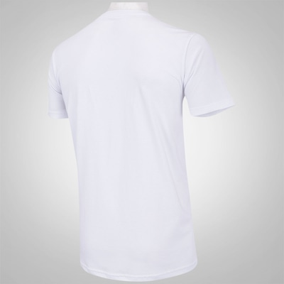 Camiseta Venum Logo Flash - Masculina
