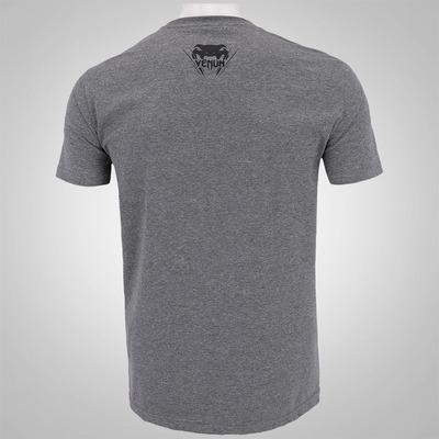 Camiseta Venum Shadow 2.0 - Masculina