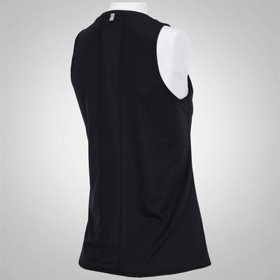 Camiseta Regata Puma Running Tank - Feminina