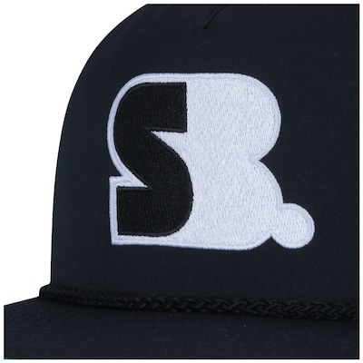 Boné Aba Reta Nike SB Dri-Fit Pro - Snapback - Adulto
