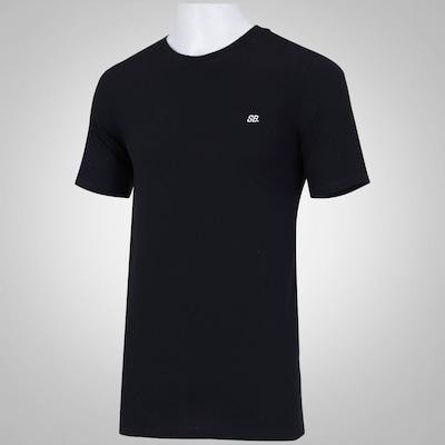 Camiseta Nike SB Dot - Masculina