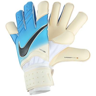 Luvas de Goleiro Nike GK Grip3 - Adulto