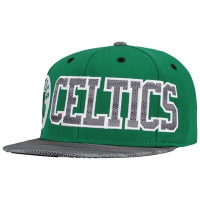 Boné Aba Reta adidas Boston Celtics - Snapback - Adulto