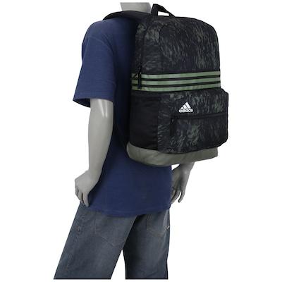 Mochila adidas Sports BP M Graphic