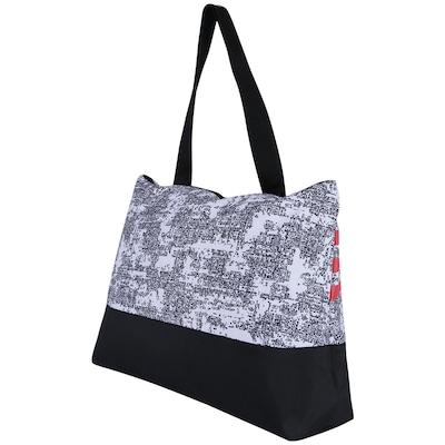 Bolsa adidas Tote Graphic 3 - Feminina