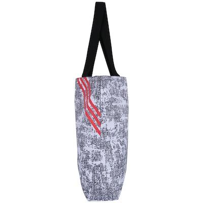 Bolsa adidas Shopper GR 3 - Feminina