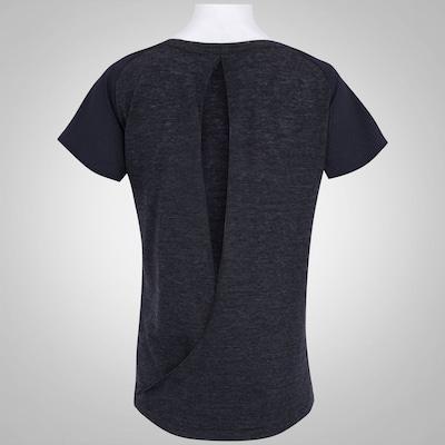 Camiseta Fila Active Air - Feminina