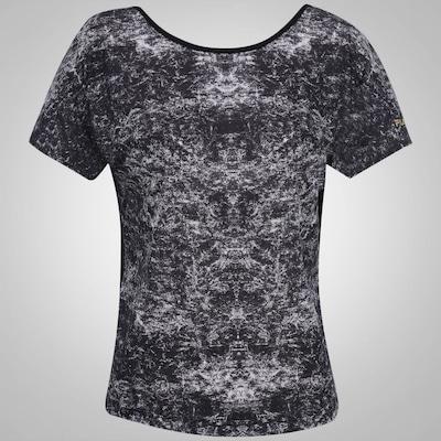 Camiseta Fila Mahal - Feminina