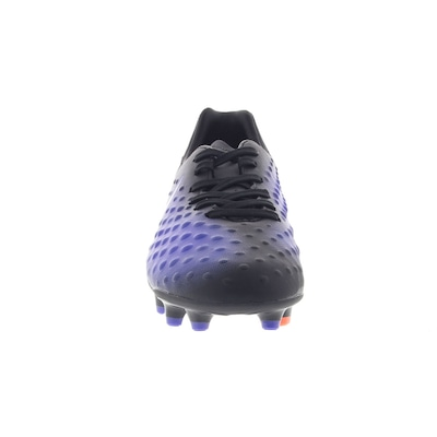 Chuteira de Campo Nike Magista Opus II - Infantil