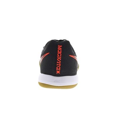 Chuteira Futsal Nike Magista Opus II IC - Infantil