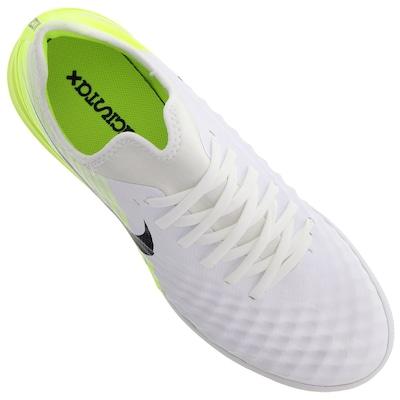 Chuteira Futsal Nike Magista X Finale II IC - Adulto