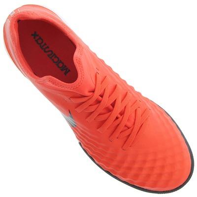 Chuteira Society Nike Magista X Finale II TF - Adulto
