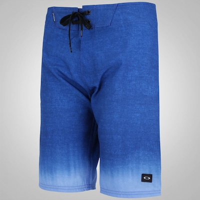 Bermuda Oakley Octane Boardshort - Masculina