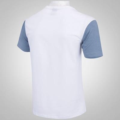 Camiseta Oakley Moon Pocket S - Masculina
