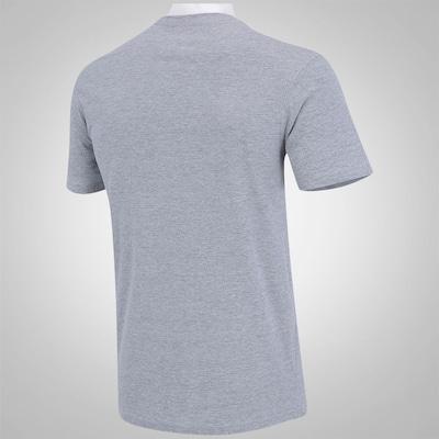 Camiseta Oakley Dirty Shield - Masculina