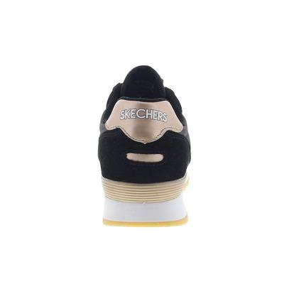 Tênis Skechers Retros OG 85 Golden Girl - Feminino