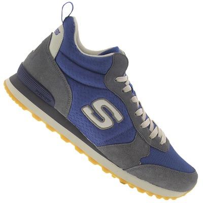 Tênis Skechers OG 85 - Masculino