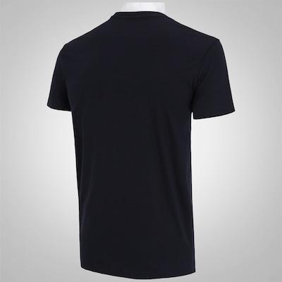 Camiseta Oakley Weighteds - Masculina