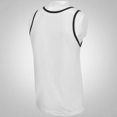 Camiseta Oakley Mod Moon Pocket - Masculina