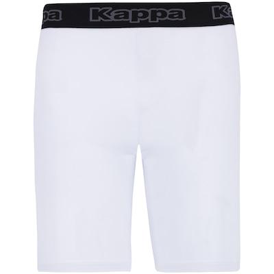 Bermuda Térmica Kappa Memphis - Masculina