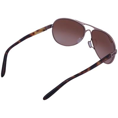 Óculos de Sol Oakley Feedback OO4079 - Unissex