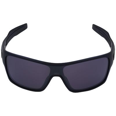 Óculos de Sol Oakley Turbine Rotor Polarizada - Unissex