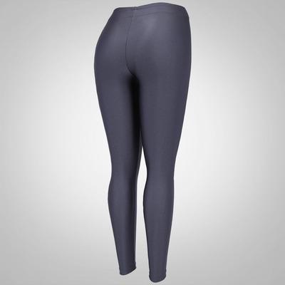 Calça Legging Lauf Basic - Feminina