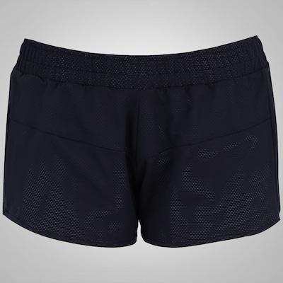 Shorts Lauf Gerogia - Feminino