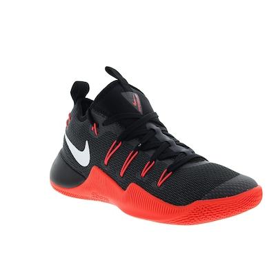 Tênis Nike Hypershift - Masculino