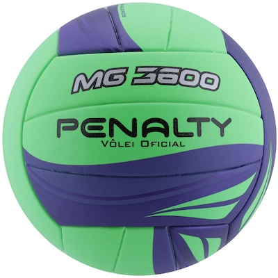 Bola de Vôlei Penalty MG 3600 VI