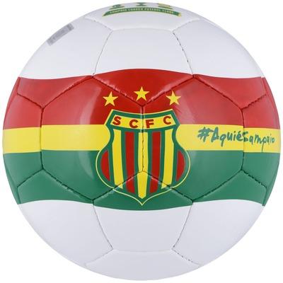 Bola de Futebol de Campo do Sampaio Corrêa Rinat