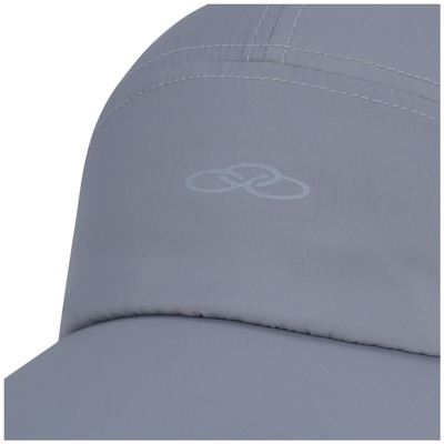 Boné Olympikus Essential Oiuwa51701 - Strapback - Adulto
