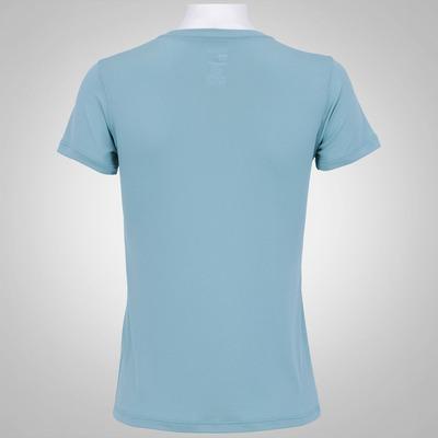 Camiseta Salomon Comet SS - Feminina
