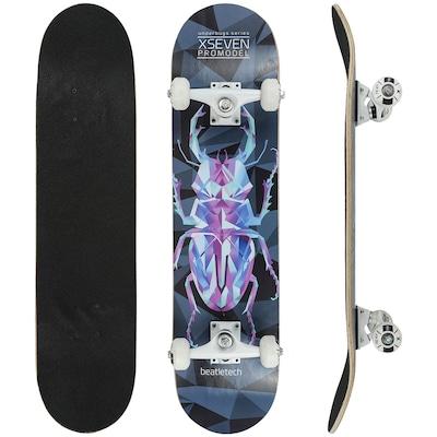 Skate Street X7 Antomik