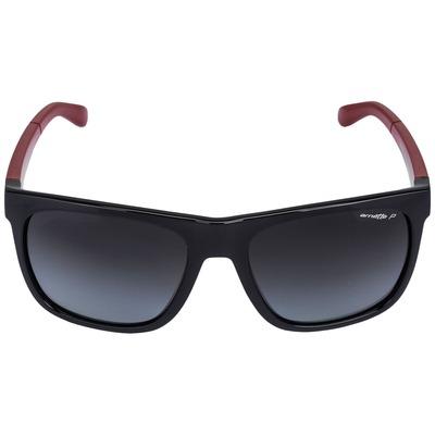 Óculos de Sol Arnette Fire Drill Polarizado - Unissex