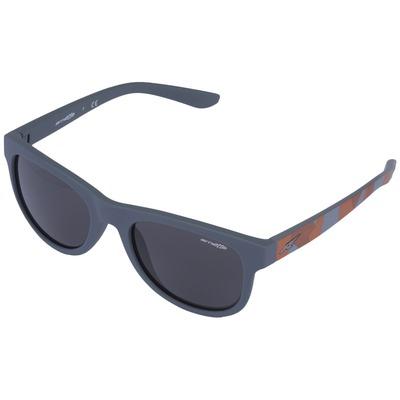 Óculos de Sol Arnette Class Act - Unissex