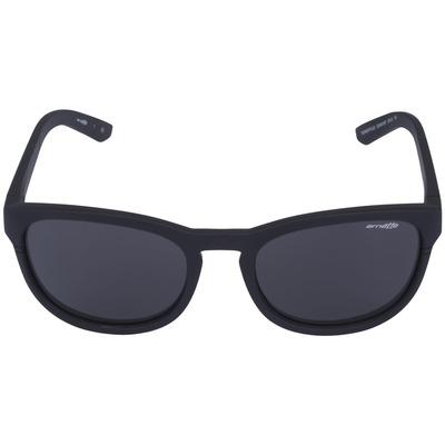 Óculos de Sol Arnette Pleasantville - Unissex