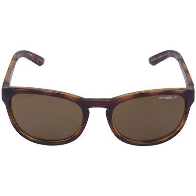 Óculos de Sol Arnette Pleasantville Polarizado - Unissex