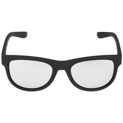 Óculos de Sol Arnette Class Act Espelhada - Unissex